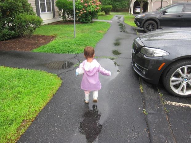 Rain Walk (10)