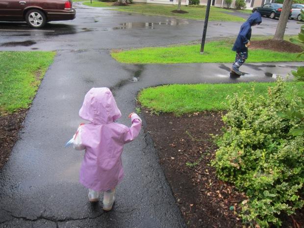 Rain Walk (4)