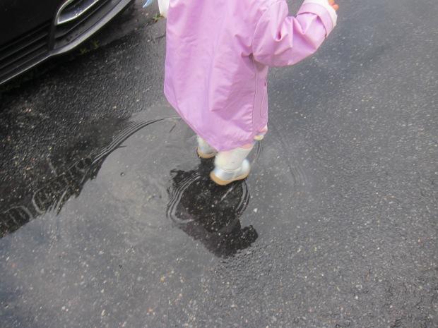 Rain Walk (5)