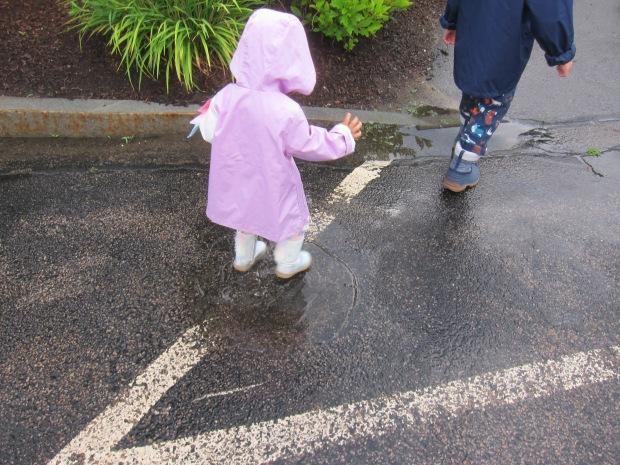 Rain Walk (6)