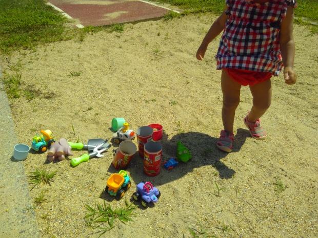 Sandbox Scene (1)