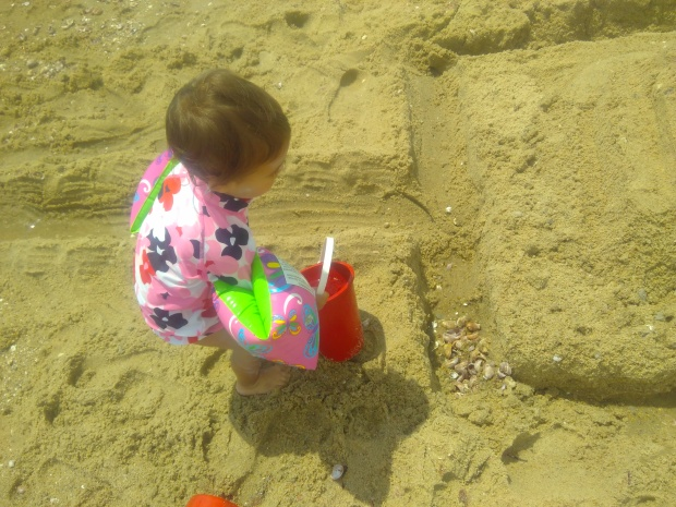 Sandbox Scene (11)