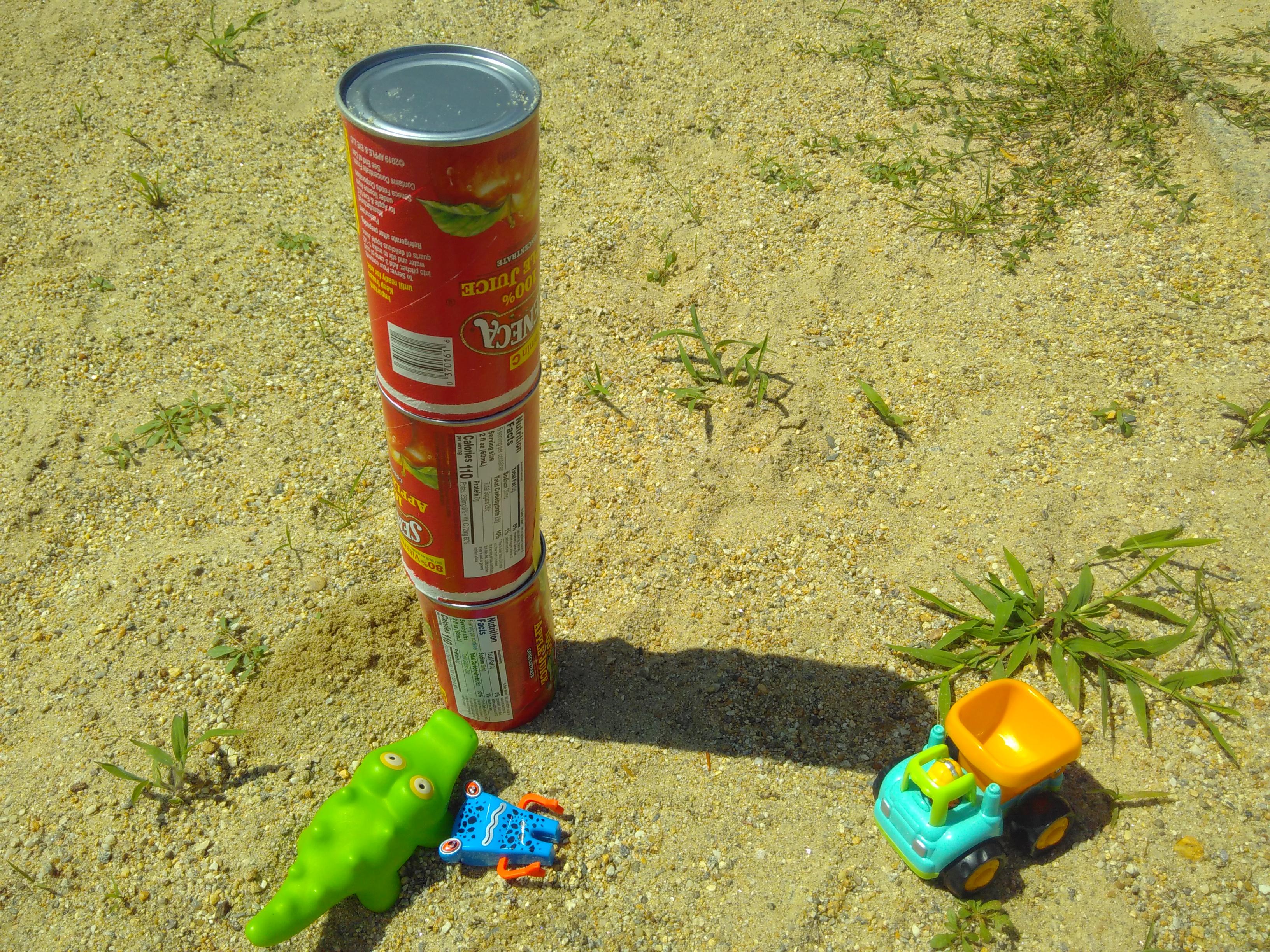 Sandbox Scene (2)