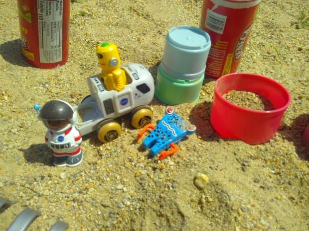 Sandbox Scene (3)
