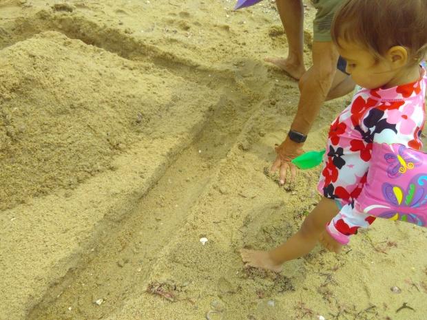 Sandbox Scene (9)