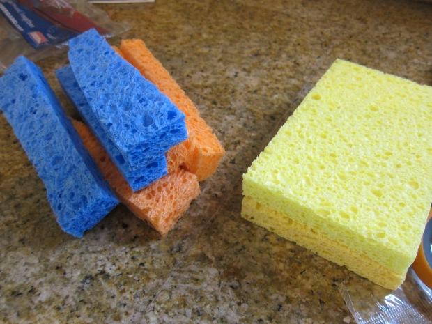 Sponge Ball Toss (1)