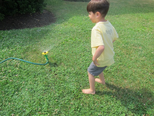 Sprinkler Freeze Dance (3)