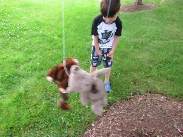 Teddy Swing (3)