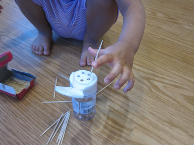 Toddler Toothpicks (2)
