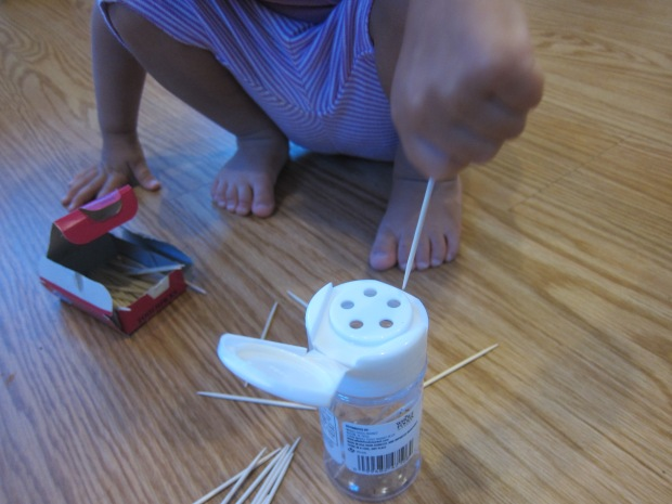 Toddler Toothpicks (3)