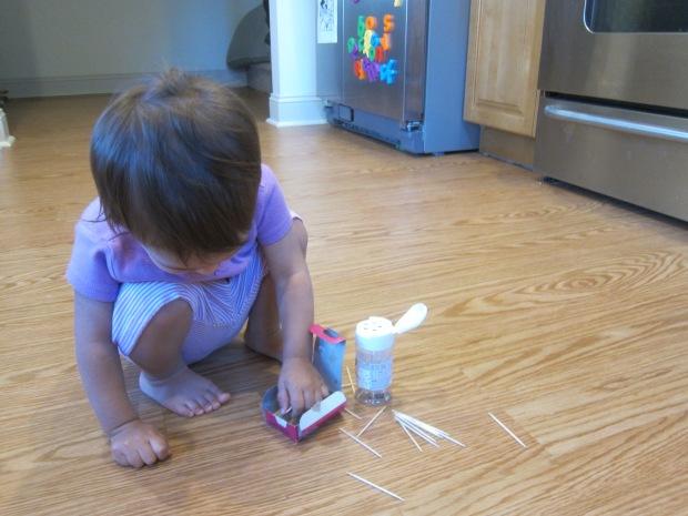Toddler Toothpicks (5)