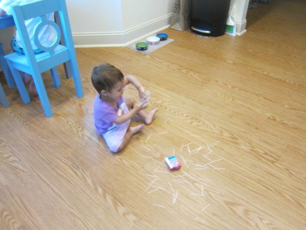 Toddler Toothpicks (7)