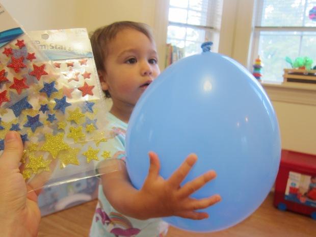 USA Balloon (1)