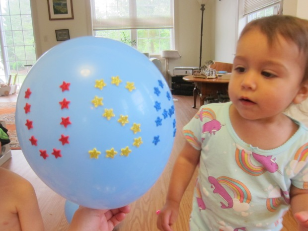 USA Balloon (2)