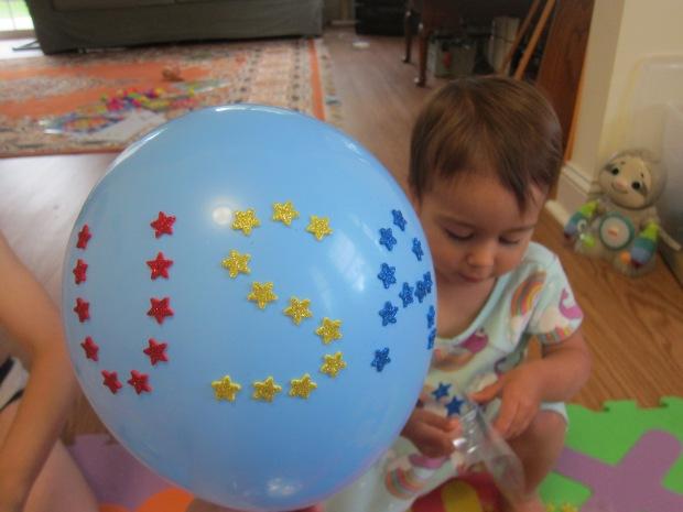 USA Balloon (3)