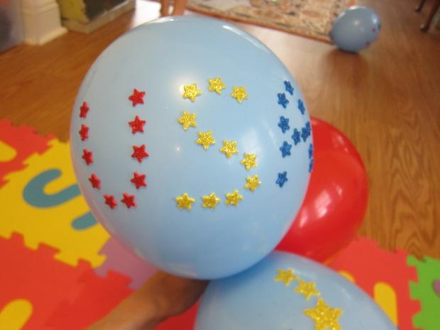 USA Balloon (7)