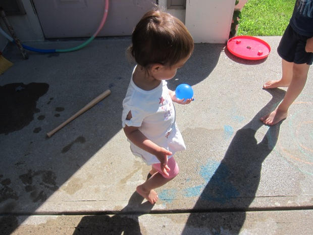 Water Balloon Toss (7)