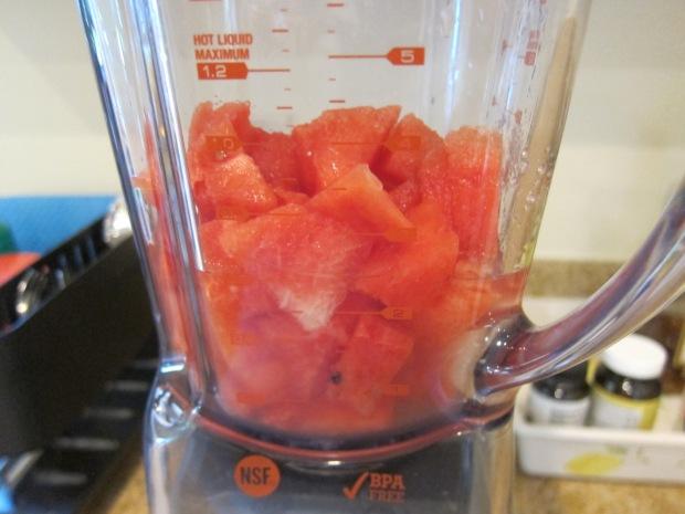 Watermelon Agua Fresca (1)