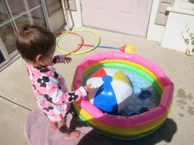 Ball Splash (11)