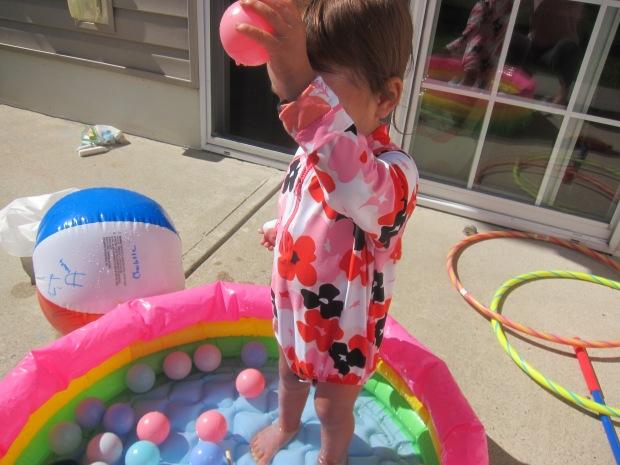 Ball Splash (12)