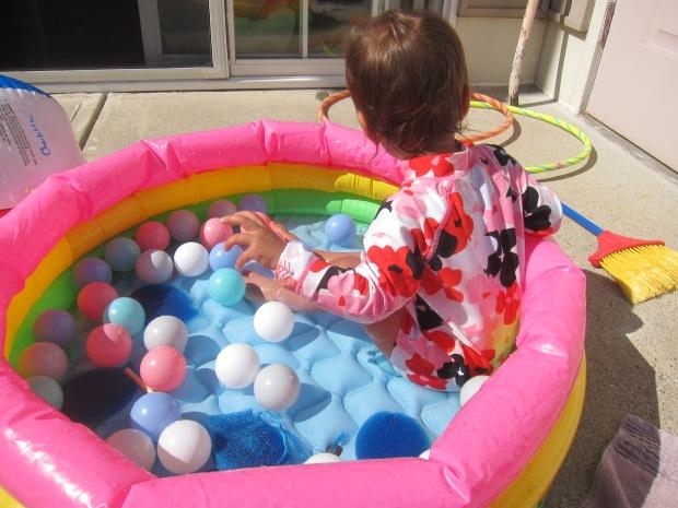 Ball Splash (14)