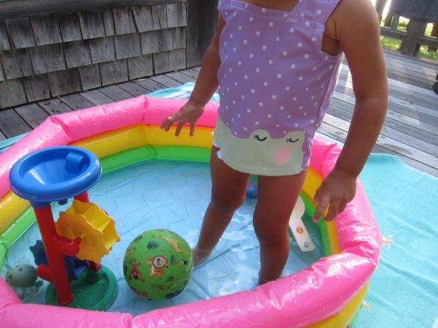 Ball Splash (2)