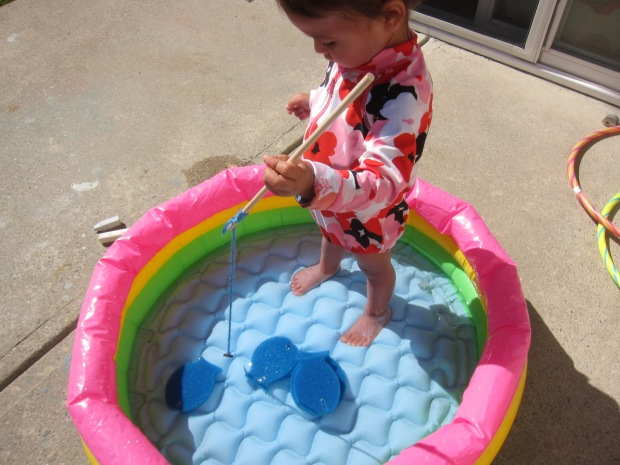 Ball Splash (8)