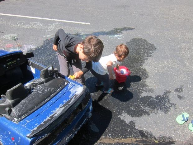 Car Wash (5)