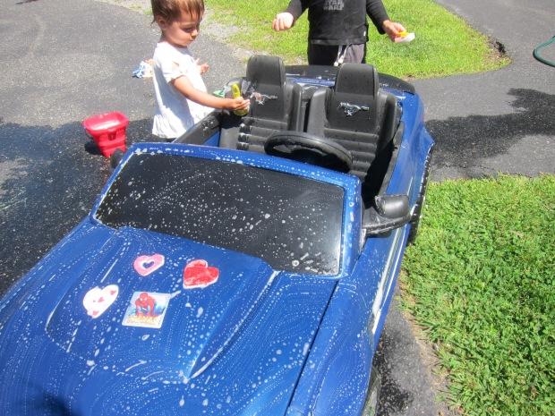 Car Wash (6)