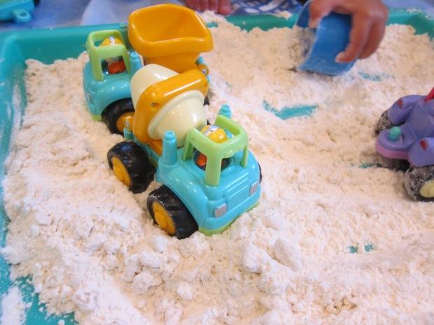 Cloud Dough Vehicles (3)