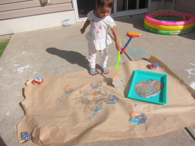 Fly Swatter Painting (7)
