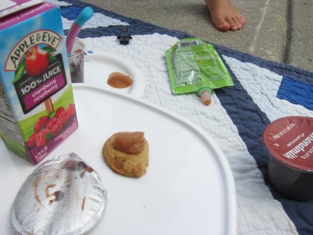 Food Fair (4)