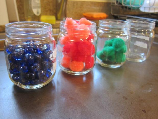 Jars Pom Pom Marble (1)