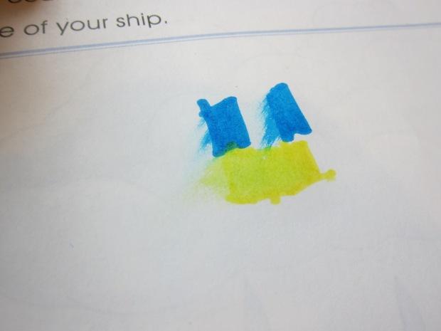 Mayflower Soap Ship (8)