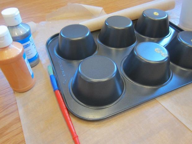 Muffin Tin Printing (1)