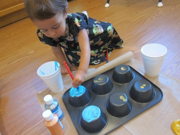 Muffin Tin Printing (2)