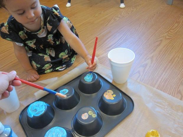 Muffin Tin Printing (3)