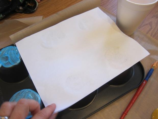 Muffin Tin Printing (6)
