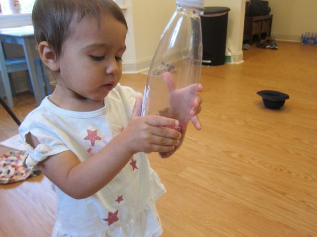 Shaker Bottle (7)