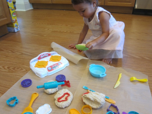Skin Therapy Play dough (3)