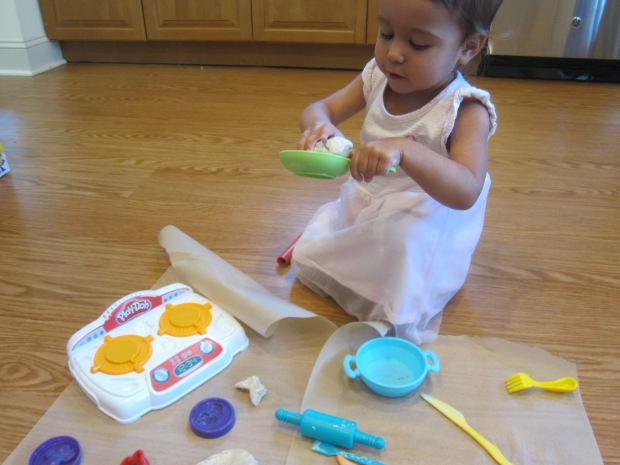 Skin Therapy Play dough (4)