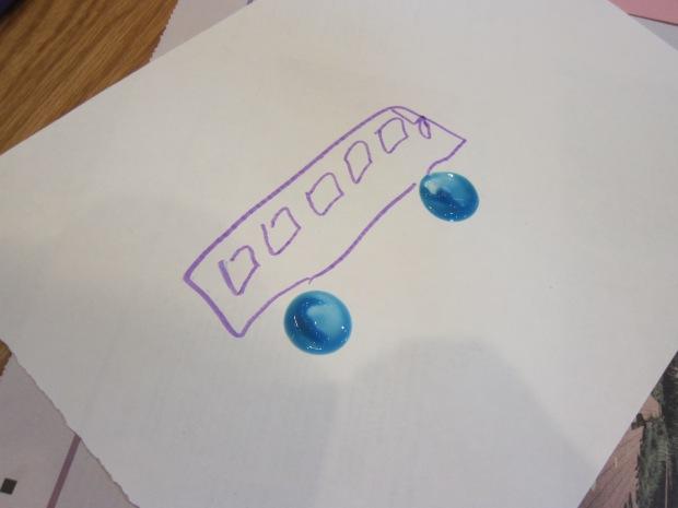 Spool Printing (4)