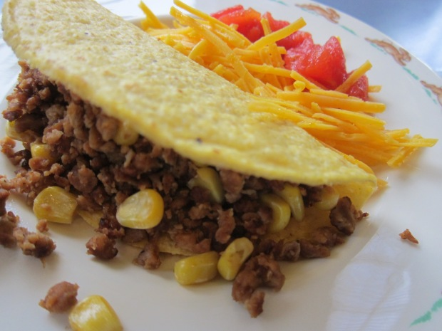 Taco Dinner (2)