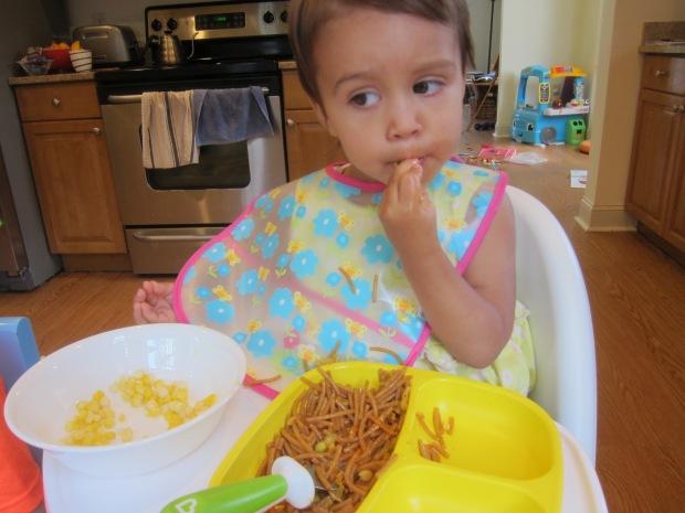 Yakisoba Noodles (5)