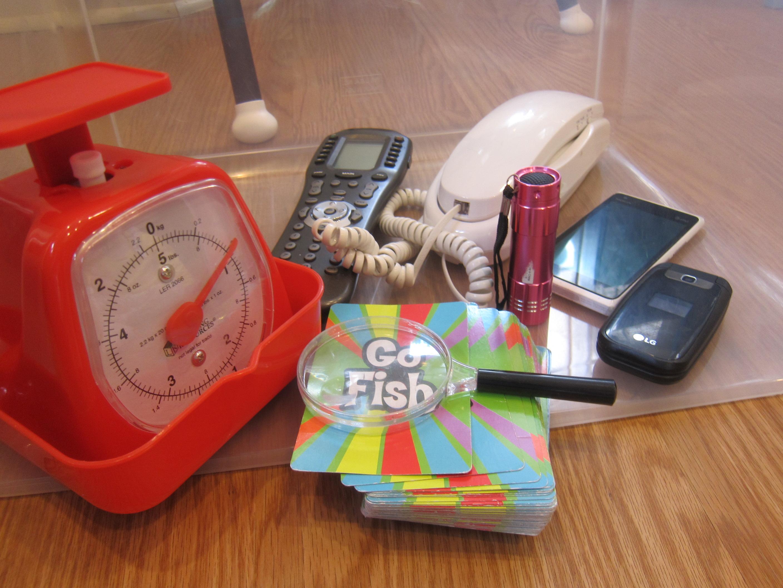 Activity Bin Gadgets (1)