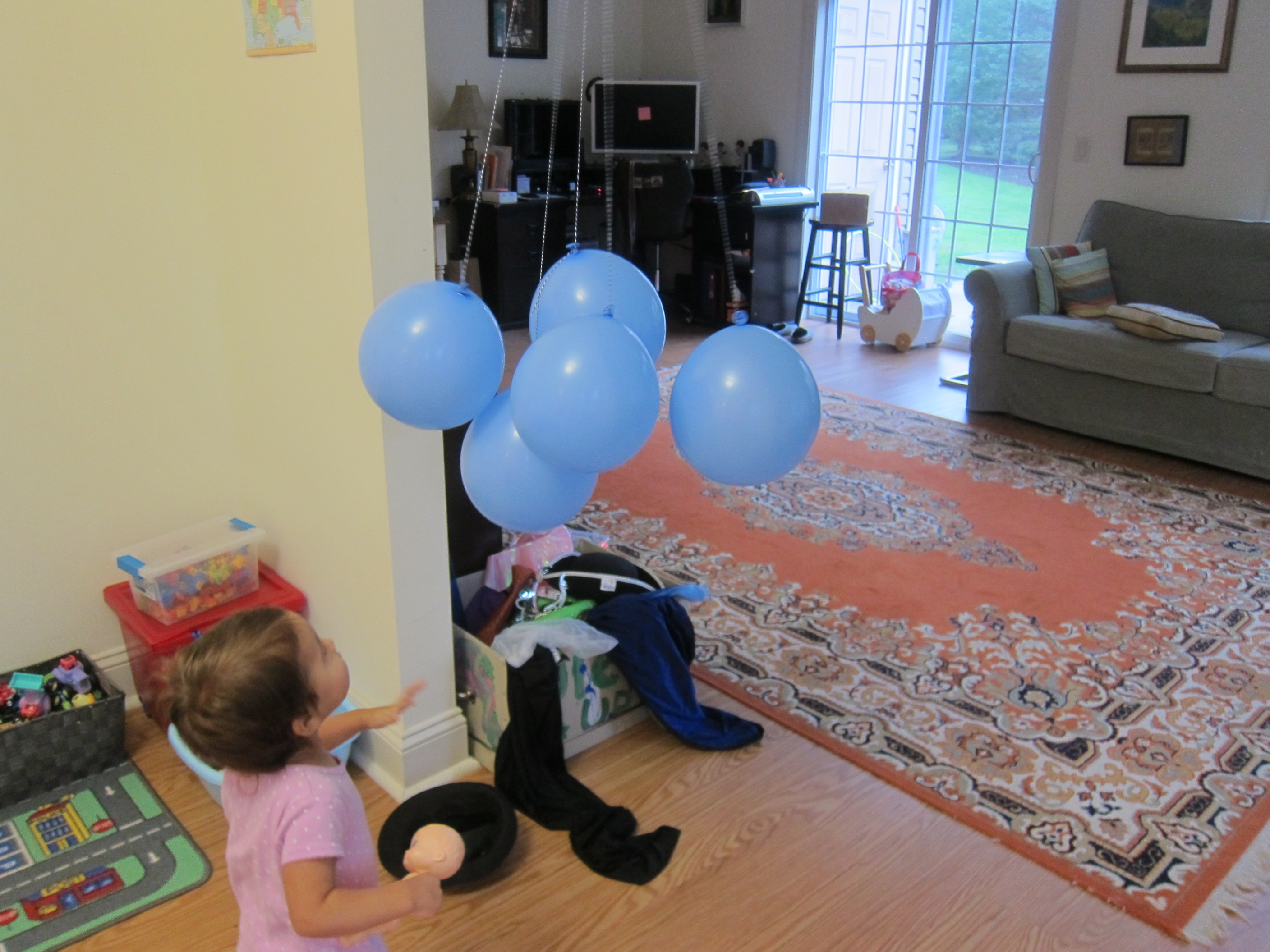 Balloon Fun (2)