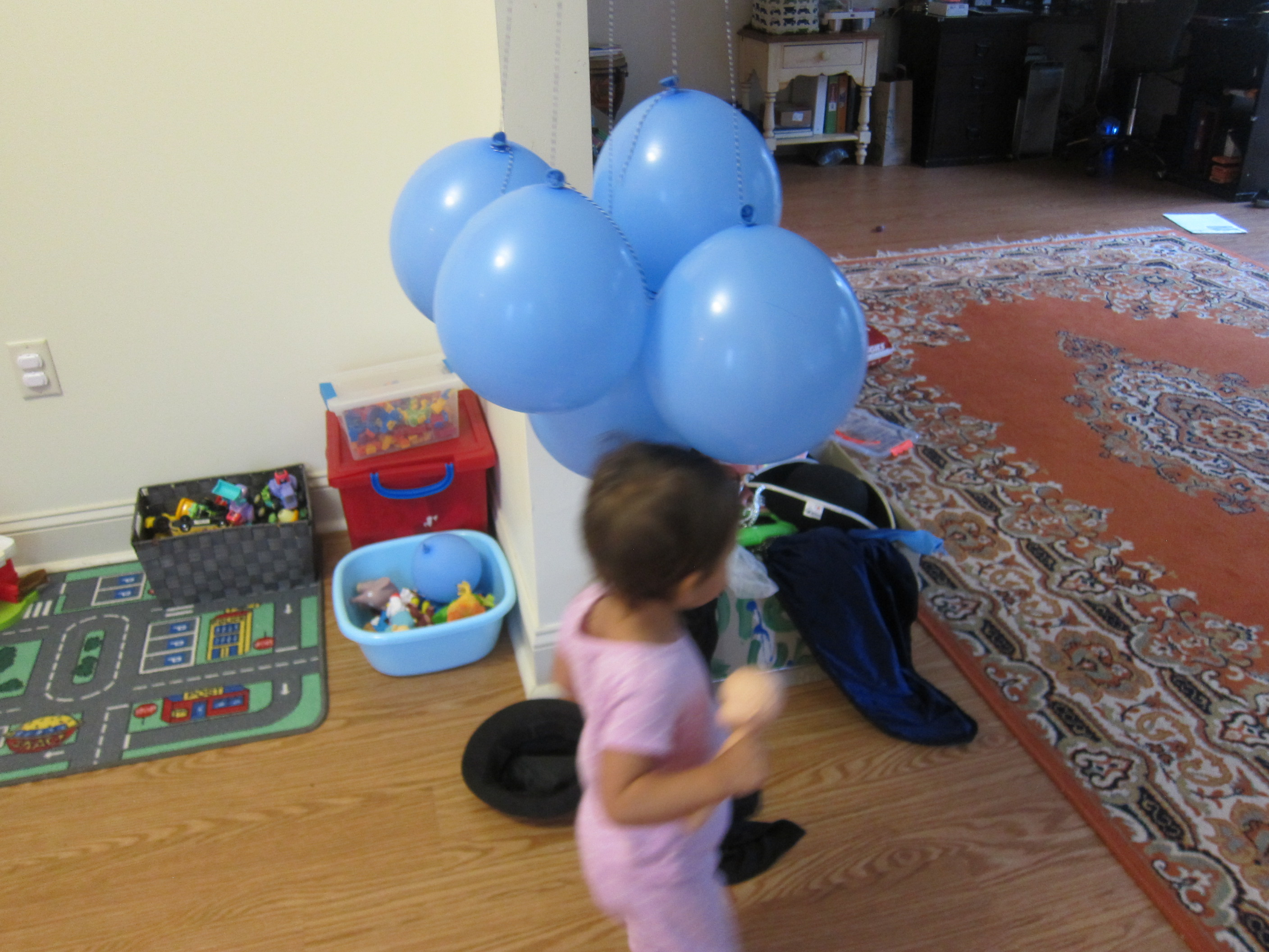 Balloon Fun (3)