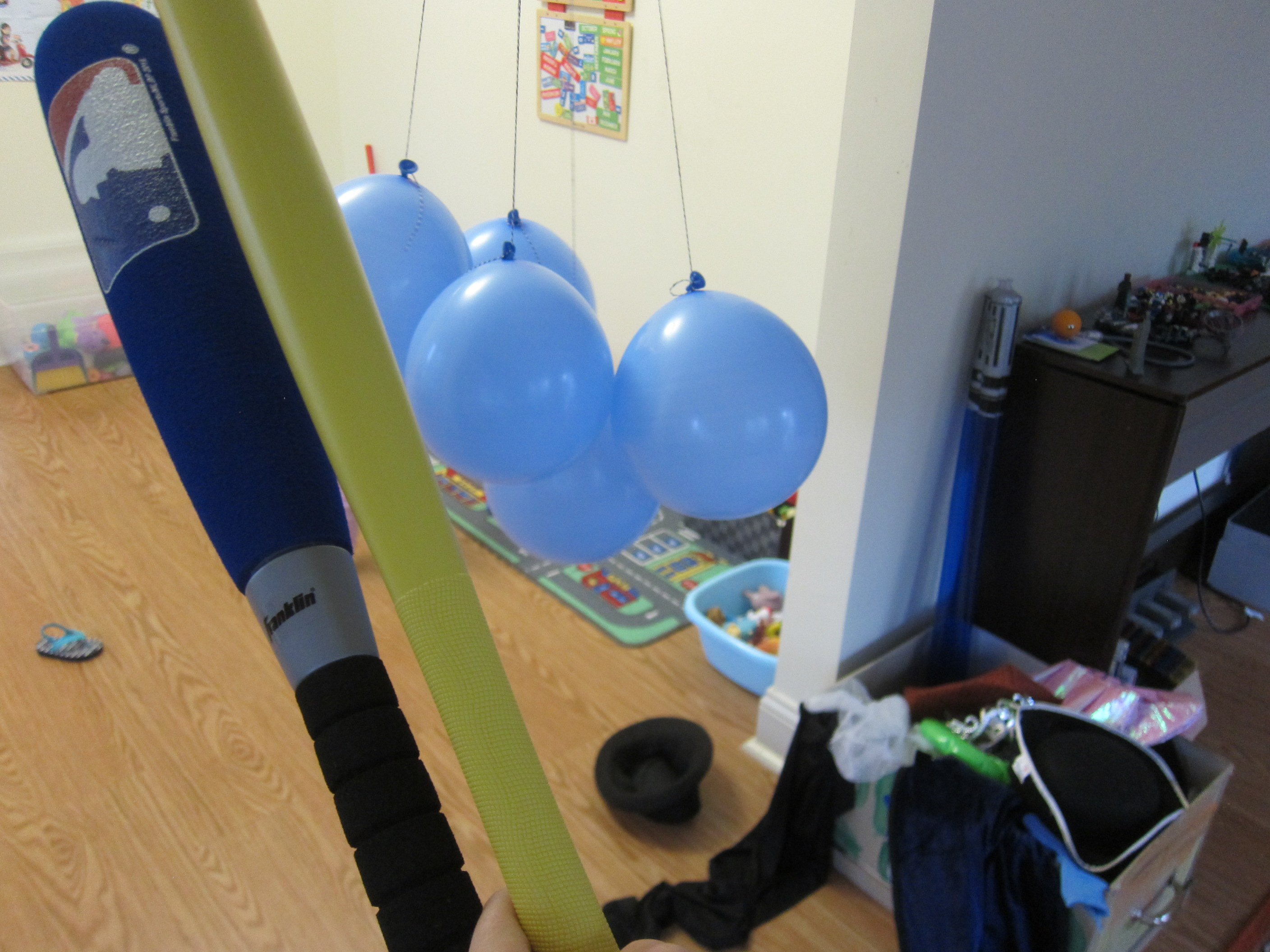 Balloon Fun (5)