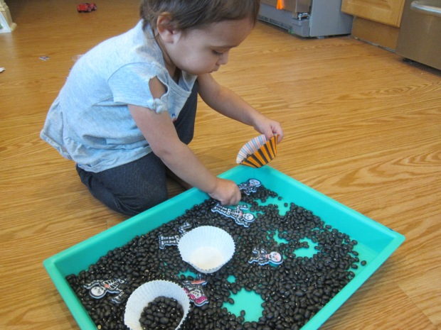 Black Bean Sandbox (3)