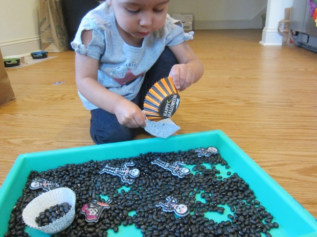 Black Bean Sandbox (4)